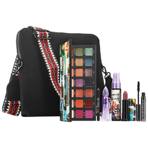 Born To Run Vault by Urban Decay