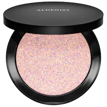 Color Correcting Finishing Powder by algenist