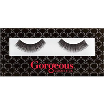 Tokyo Lashes by Gorgeous