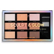Sculpt & Glow by Profusion