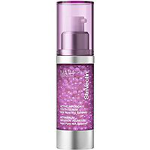 Active Infusion Youth Serum by StriVectin
