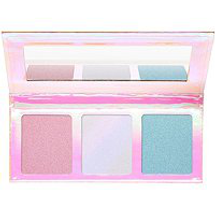 Glow To Go Highlighter Palette New Makeup Palettes by essence
