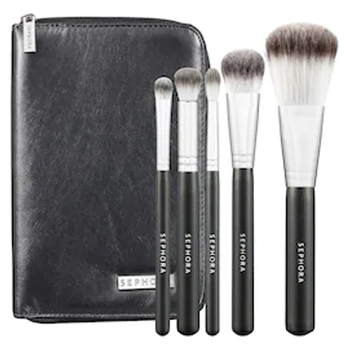 Advanced Airbrush Set by Sephora Collection #2