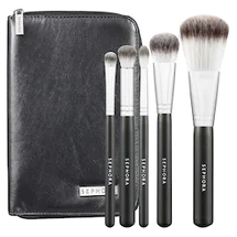 Advanced Airbrush Set by Sephora Collection