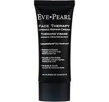 Face Therapy Intense Repair Cream by eve pearl