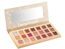 Latte Espresso Yourself Palette by Beauty Creations