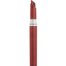 Ultra HD Gel Lip Color by Revlon