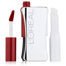 Infallible Never Fail Lip Color by L'Oreal