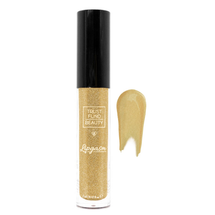 New Dripping In Success Lip Gloss by Trust Fund Beauty