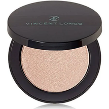 Cangiante Dimensional Eyeshadow by vincent longo