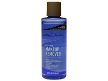 Oil-Free Makeup Remover by Studio 35