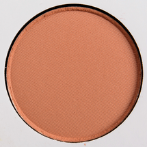 To Self Pressed Powder by Note