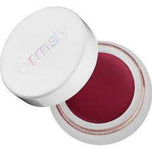 Lip Shine by rms beauty