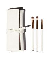 For Your Eyes Only Brush Set by Lilah B.