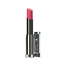 Absolute Gloss Addict Lip Color Desert Rose by lakme