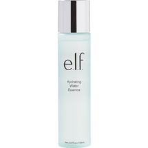 Hydrating Water Essence by e.l.f.