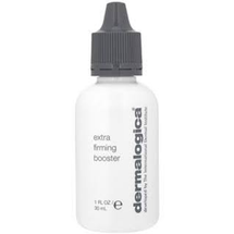 Extra Firming Booster Clear by Dermalogica