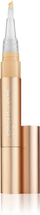 Active Light Under-eye Concealer by Jane Iredale
