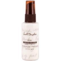 Acai Hydrating Face Lotion by carols daughter