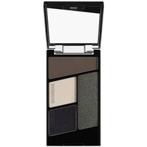 Color Icon Eyeshadow Quad - Lights Out by Wet n Wild Beauty