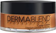 Cover Creme by dermablend