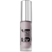 5-in-1 BB Advanced Performance Cream Eyeshadow by bareMinerals