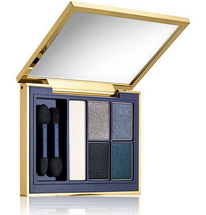 Pure Color Envy Sculpting Eyeshadow Palette - Dark Ego by Estée Lauder
