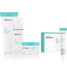 Deluxe Acne Treatment by proactiv