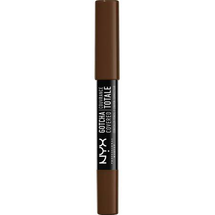 Gotcha Covered Concealer Pencil by NYX Professional Makeup