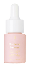 Blueberry Oil Booster by BYBI Beauty