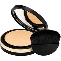 Luxe Finishing Powder by Gucci