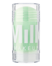 Matcha Toner by Milk Makeup