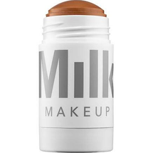 Matte Bronzer by Milk Makeup