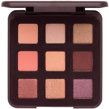 Tryst Eyeshadow Palette by Viseart