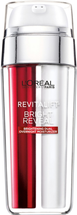 Revitalift Bright Reveal Brightening Dual Overnight Moisturizer by L'Oreal
