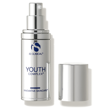 Youth Complex by iS Clinical