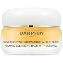 Aromatic Cleansing Balm With Rosewood by darphin