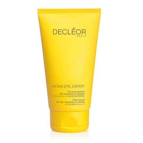 Aroma Epil Expert Post-Wax Gel by decleor #2