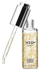 Infinity+ Smoothing Booster by H2O+
