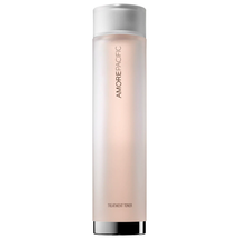 Treatment Toner by amorepacific