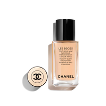 Les Beiges Healthy Glow Foundation Broad Spectrum SPF 25 by Chanel