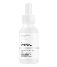 Agireline Solution 10% by the ordinary