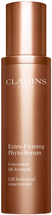 Extra-Firming Phyto-Serum by Clarins