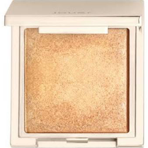 Powder Highlighter by jouer
