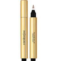 Touche Éclat Face Highlighter Pen by YSL Beauty