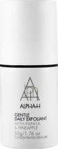 Gentle Daily Exfoliant by Alpha H