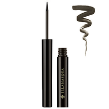 Precision Ink Eyeliner by Illamasqua