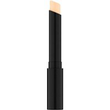 Slimmatic Camouflage Stick by Catrice Cosmetics