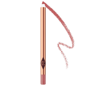 Lip Cheat Lip Liner by Charlotte Tilbury