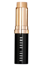 Skin Foundation Stick by Bobbi Brown Cosmetics